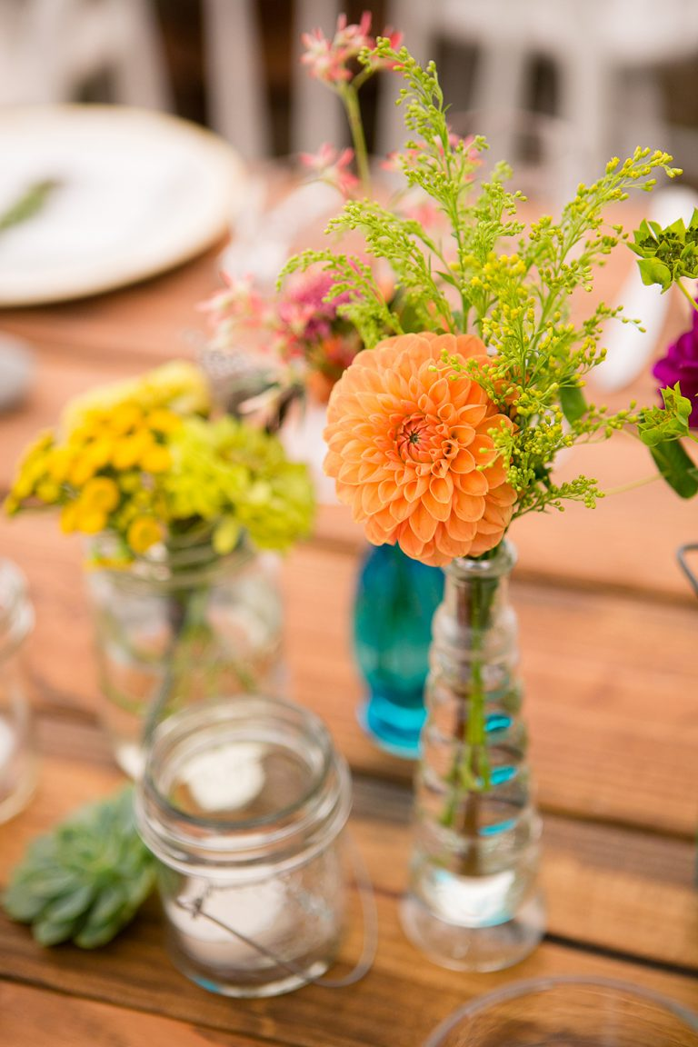artinbloomfloral-squaw-valley-colorful-mountain-wedding-25
